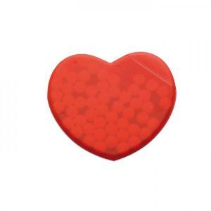 Mint Bonboni Srce 2
