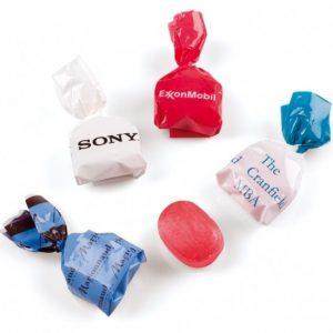 Promocijski Bonboni 6