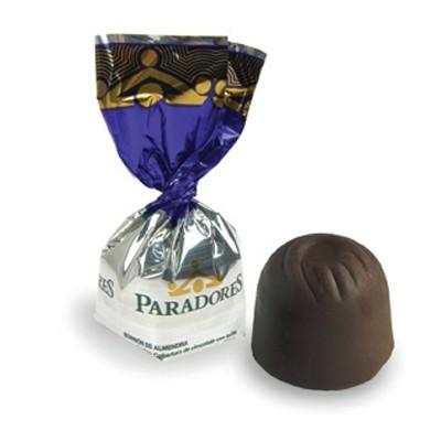 Čokoladni Bonbon 9g