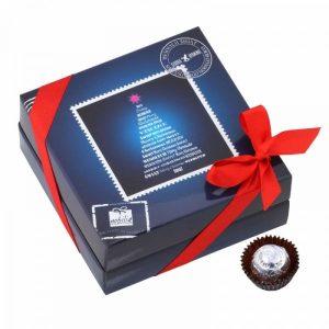 Čokoladni Bonboni 9 Kos
