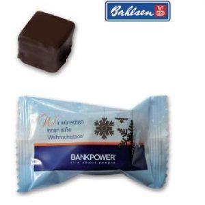Čokoladna Kocka 13g