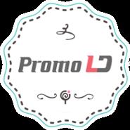 promold-logo2